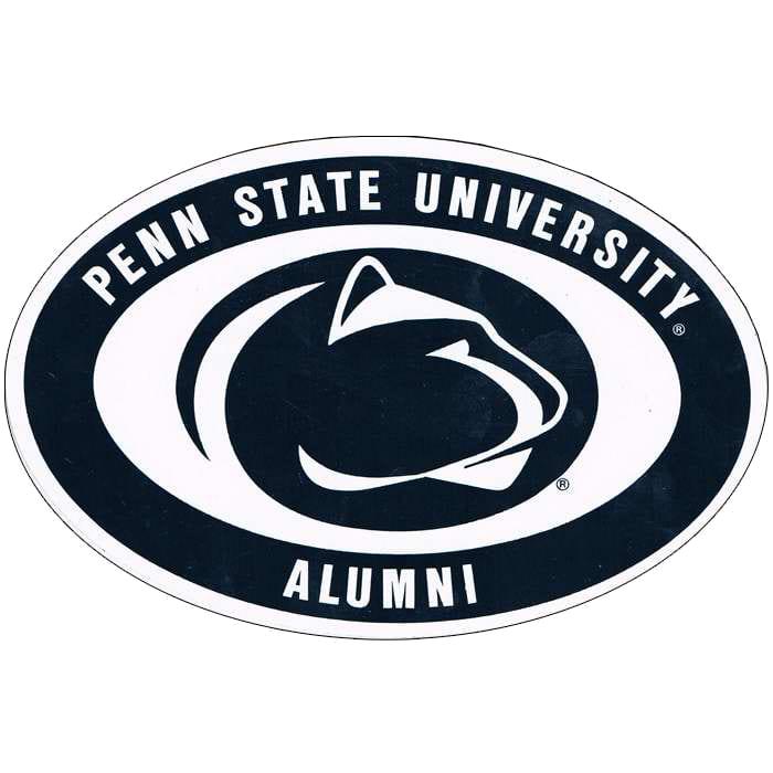 Burns Orthodontics penn state alumni